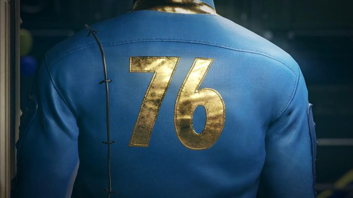 fallout 76 how to get caps fast