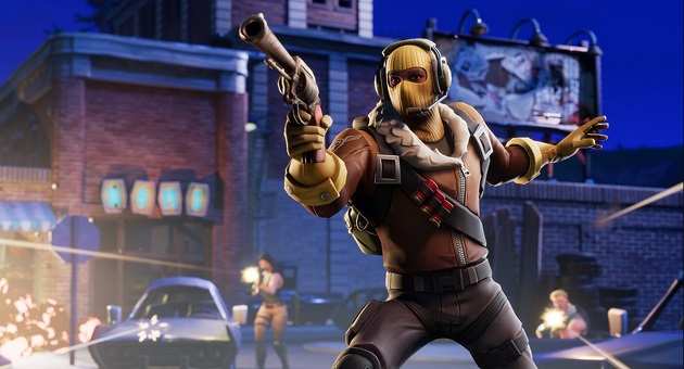 how to add a xbox fortnite player on pc