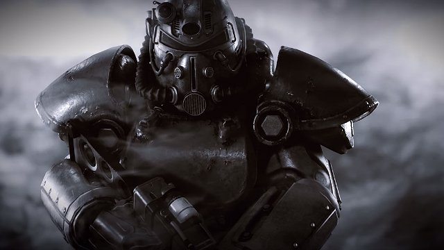 ps plus to play fallout 76