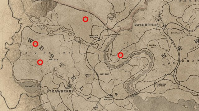 red-dead-redemption-2-dinosaur-bones-map-04
