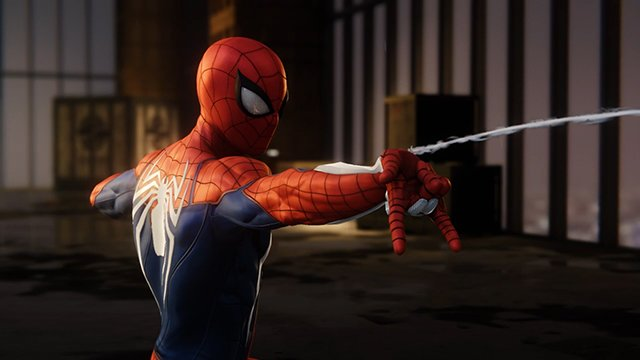 Spider-Man Turf Wars DLC Review – Meh-fia Wars