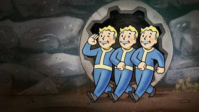 vats in fallout 76