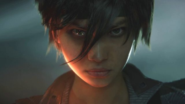 david jaffe goes after people criticizing beyond good and evil 2 online only