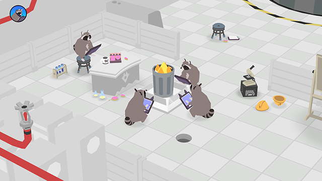 donut county switch xbox one