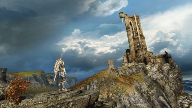 infinity blade trilogy removed from app store