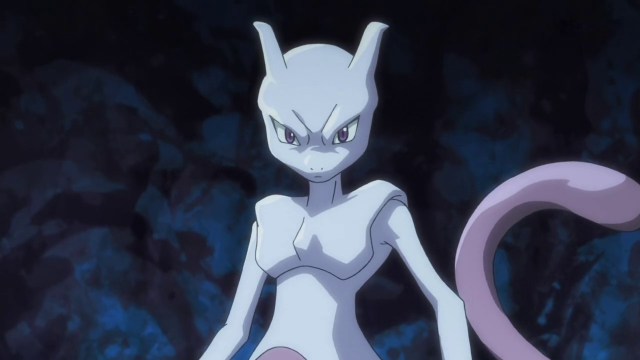mewtwo strikes back evolution set for release next year