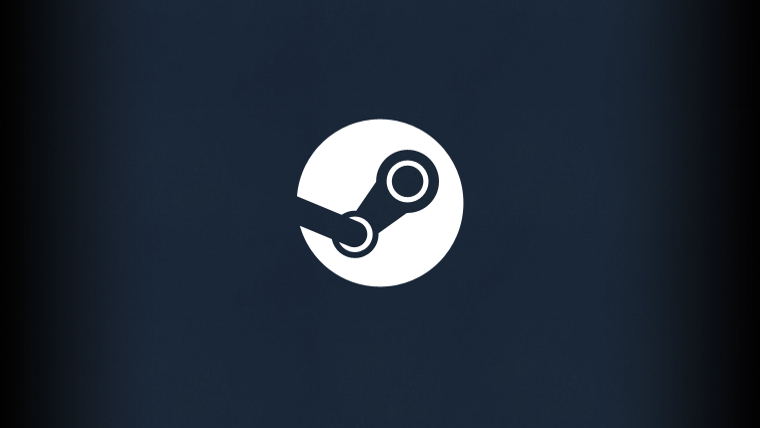 Here are the top steam games of 2018, by revenue.