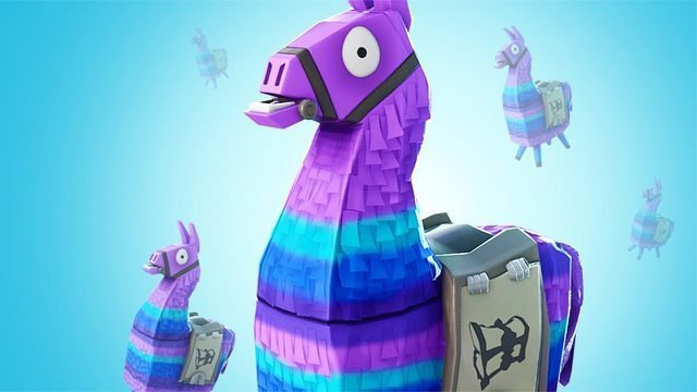Fortnite 1 98 Update Patch Notes (Fortnite 7 20 Update