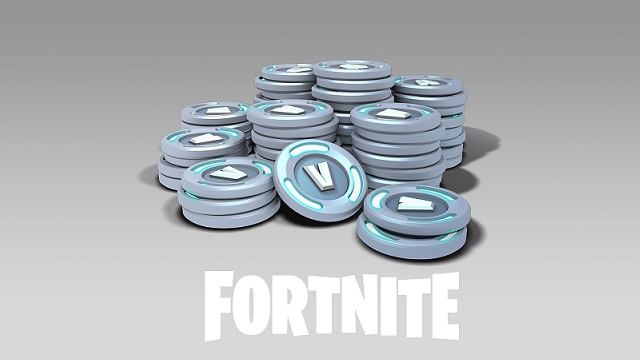 fortnite V-bucks money laundering scheme uncovered