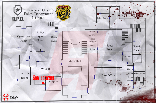 RE2-Remake-West-Office-Safe-Location