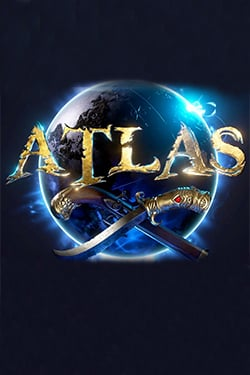 Box art - ATLAS