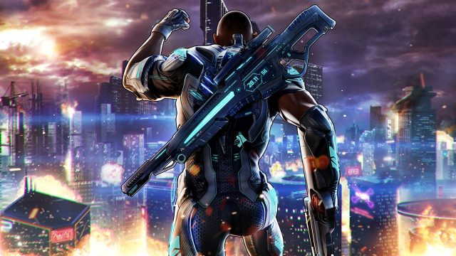 crackdown 3 achievements single player