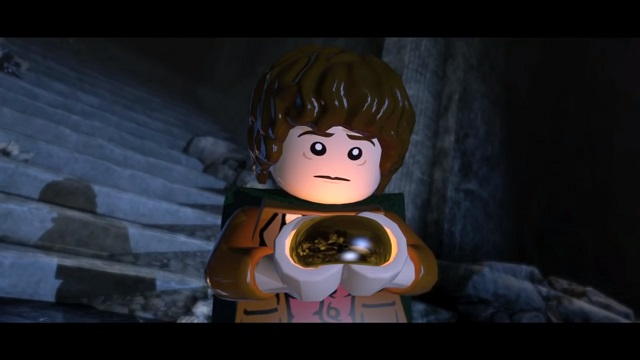 lego_lord_of_the_rings_frodo.jpg