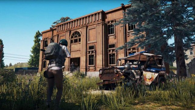 china approves tencent, netease games but not fortnite or pubg