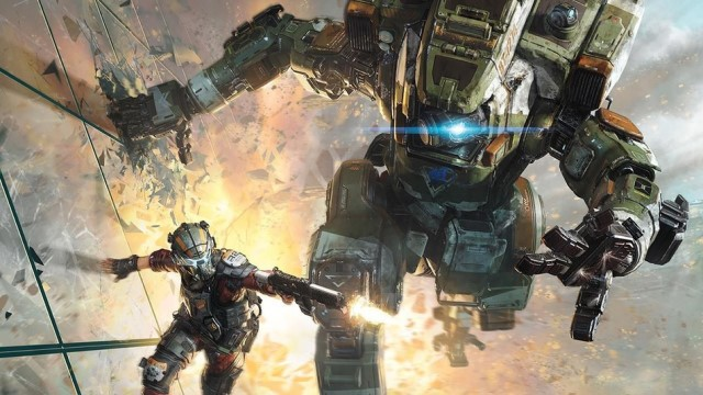 titanfall 3 release date