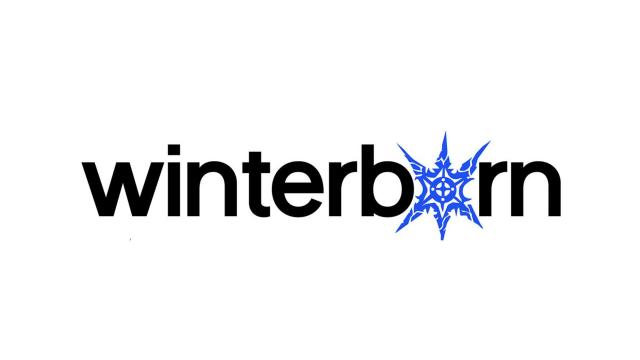 winterborn founded by former infinity ward employees