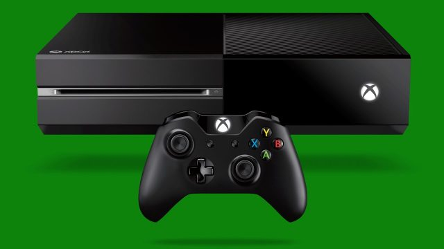 next xbox and ps5 announcements may be coming in 2019 according to NPD analyst