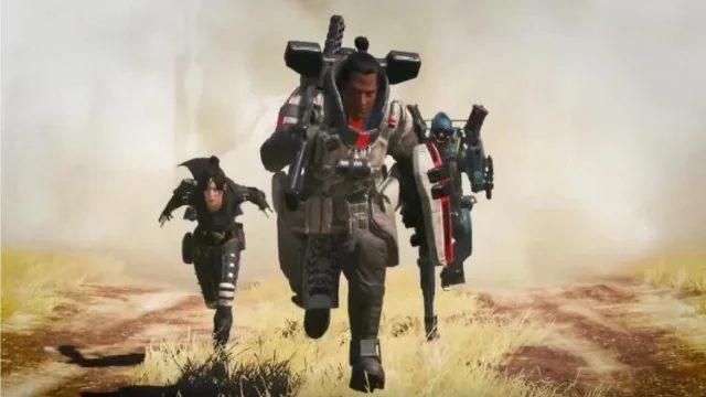Apex Legends Xbox One Voice Chat Not Working