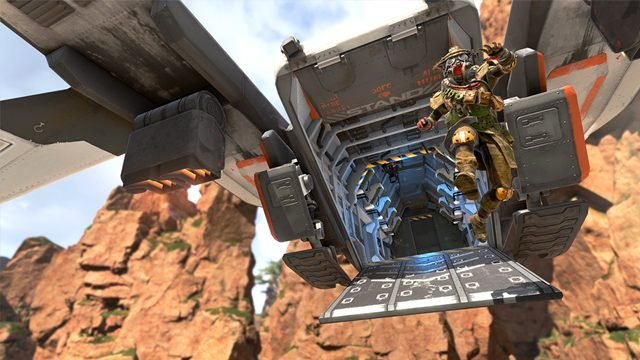 apex legends review pc
