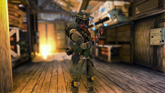 Apex Legends battle pass and microtransactions