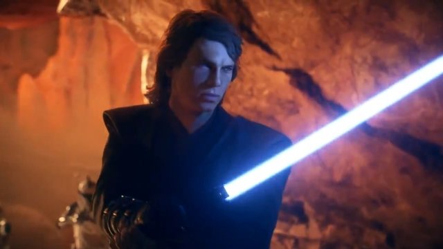 Star Wars Battlefront 2 Chosen One Patch Notes | What's New