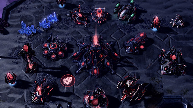 Starcraft 3 release date rumors, news, leaks, everything we