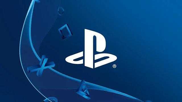 PS4 games on PC