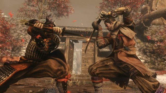 Sekiro 'The Save Data is Corrupt' Fix | 'Failed to load save data
