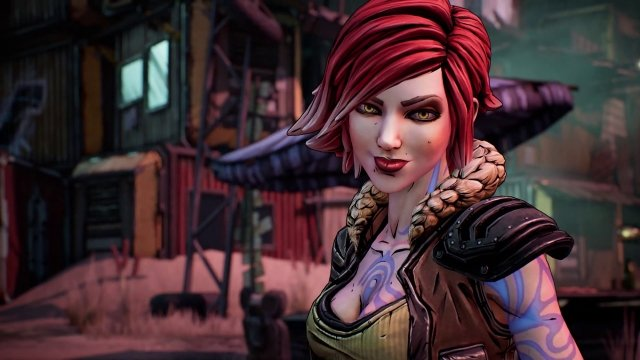 Why Is Borderlands 3 Not On Steam?