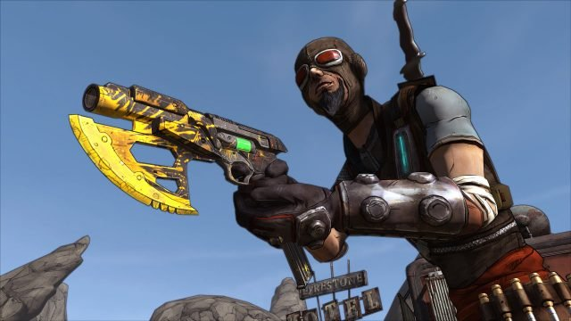 Borderlands 3: Everything We Know So Far