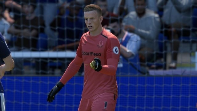 FIFA 19 1.13 update patch notes