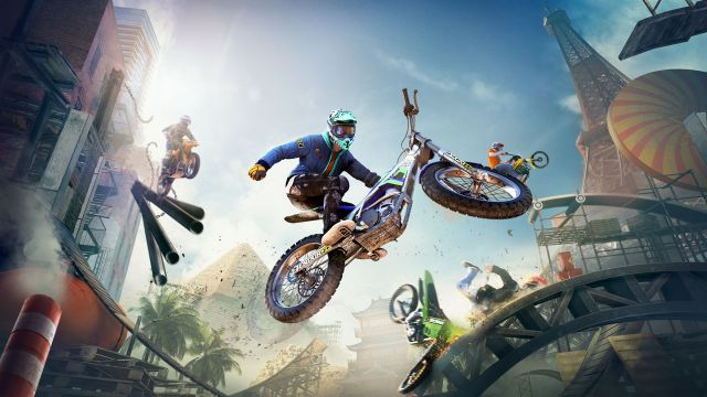 trials rising 1.03 update patch notes