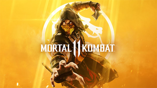 MK11 Console Link to Mobile | Cross-Link guide and rewards