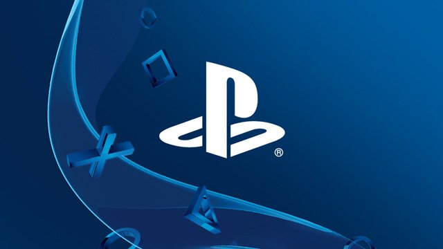 PlayStation refund policy
