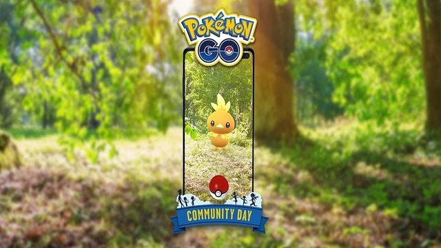 Pokemon Go Community Day May 2019 | Start time, featured