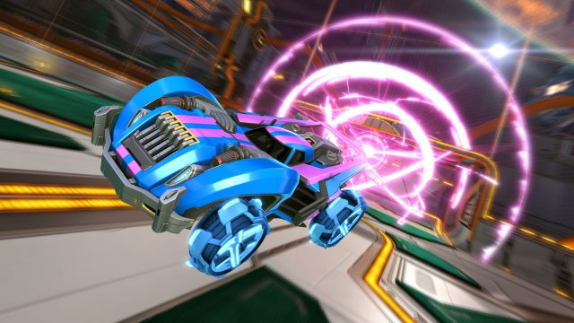 rocket-league-esports-featured-image