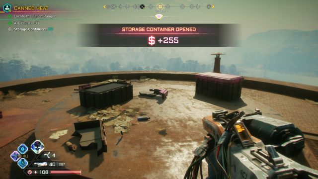 Rage 2 Tracking find ark chests storage containers 05