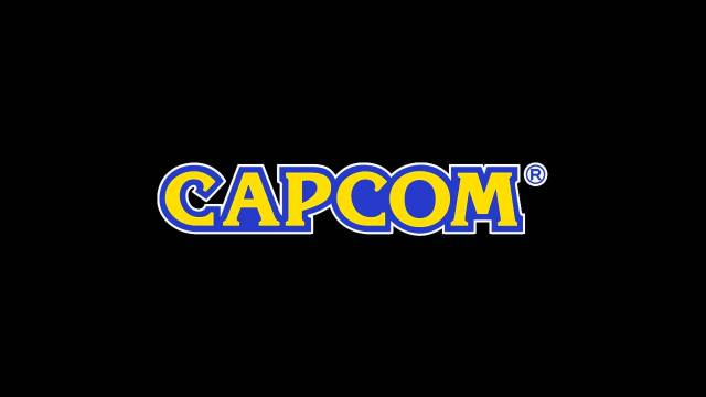 Capcom PS5