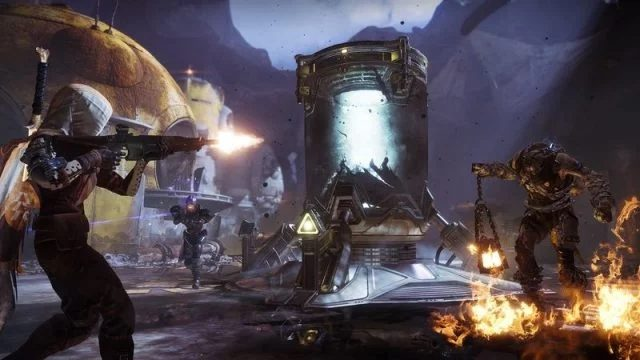 Destiny 2 Season of Opulence Raid Release Time