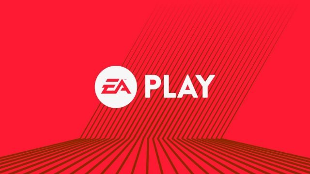 EA Play Tickets