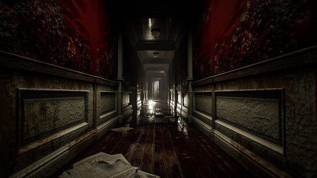 Layers of Fear 2 review 2