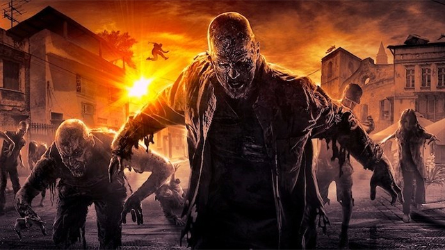 Dying Light 2 details to be revealed at Square Enix's E3 show