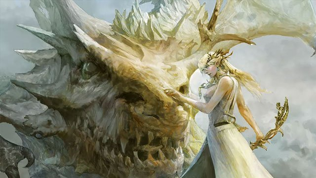 Project Prelude Rune canceled