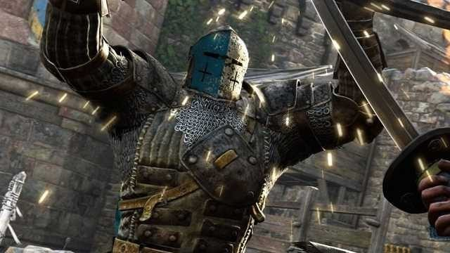 For Honor 2.11 Update Patch Notes