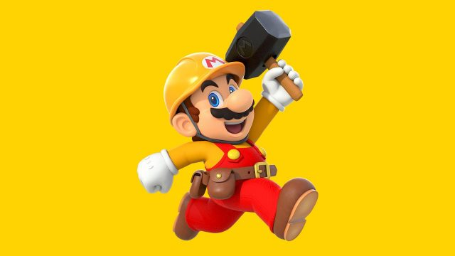 Super Mario Maker 2 Created Levels