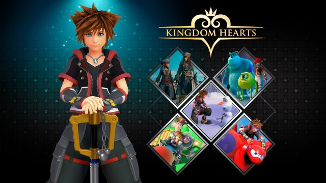 kingdom hearts 3 remind dlc release date