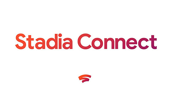 Stadia Connect will reveal the cloud service's pricing and games