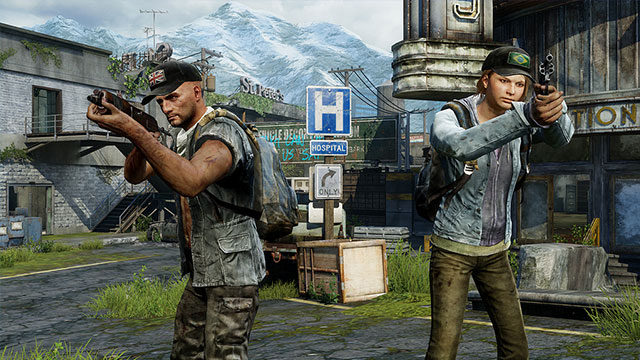 The Last of Us multiplayer servers for PS3 will be shut down