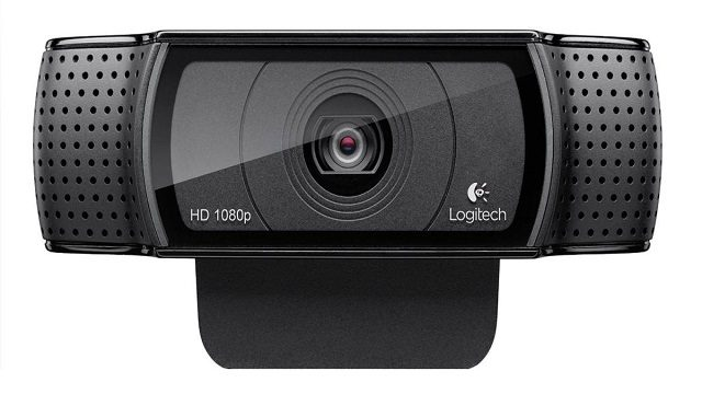 Best Webcam for Twitch 2019