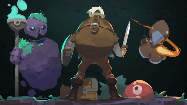 Moonlighter This War of Mine free on Epic Games Store next week